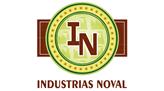 Industrias Noval